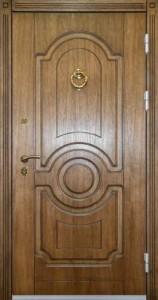 Дверь ЭЛИТ класса 1