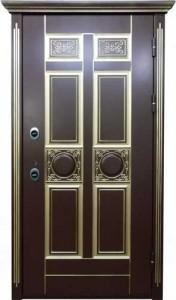 Дверь ЭЛИТ класса 5