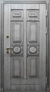 Дверь ЭЛИТ класса 2