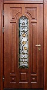 Дверь ЭЛИТ класса 3