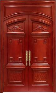 Дверь КорНет элит