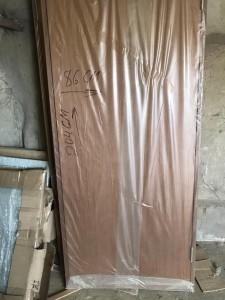 Дверь в наличии ДМ-2