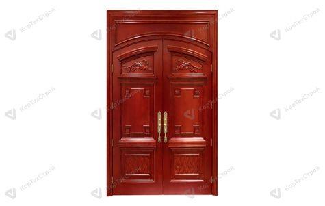 Двери КорНет Элит